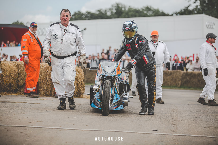 FOS 2016 (170 of 276)