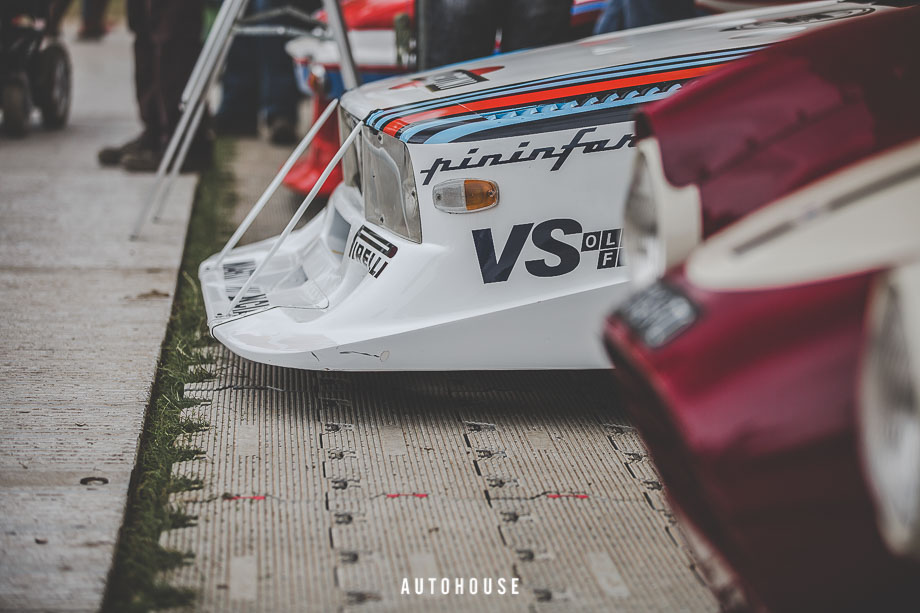 FOS 2016 (184 of 276)