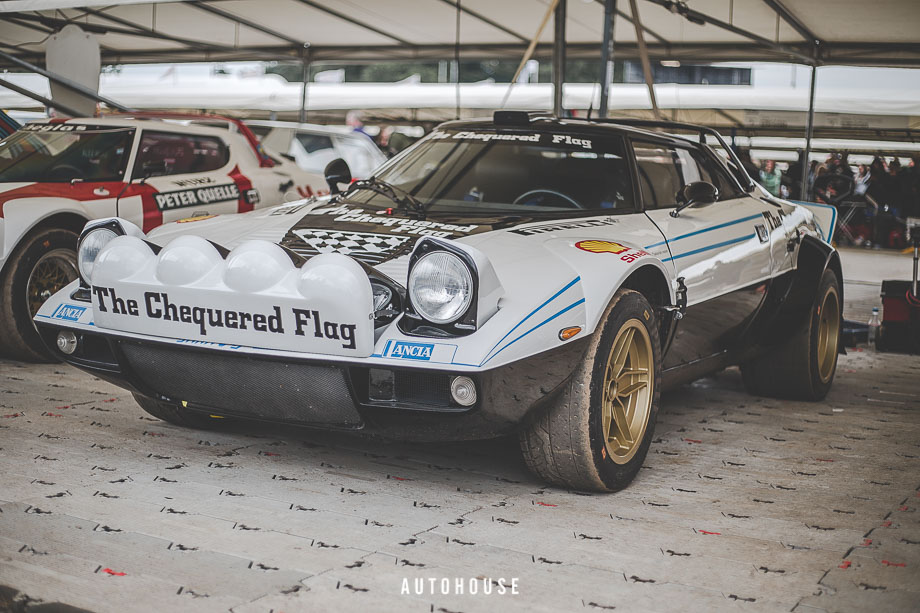FOS 2016 (195 of 276)