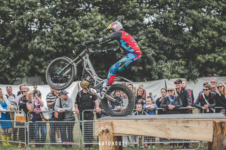 FOS 2016 (200 of 276)