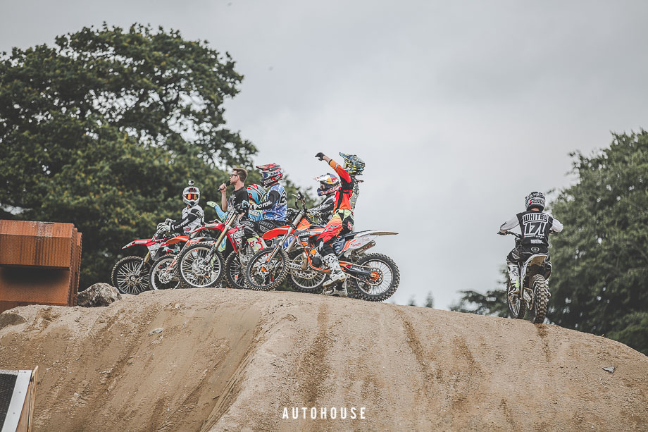 FOS 2016 (201 of 276)
