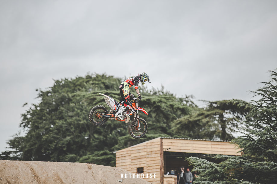 FOS 2016 (203 of 276)