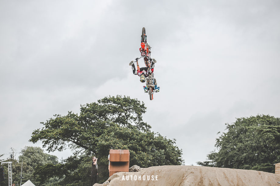 FOS 2016 (206 of 276)