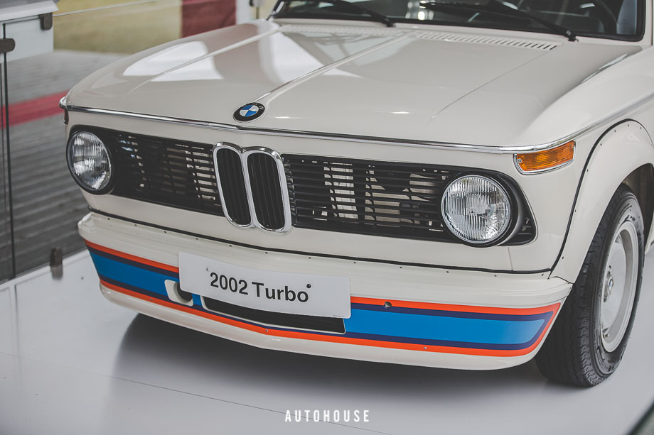 FOS 2016 (216 of 276)