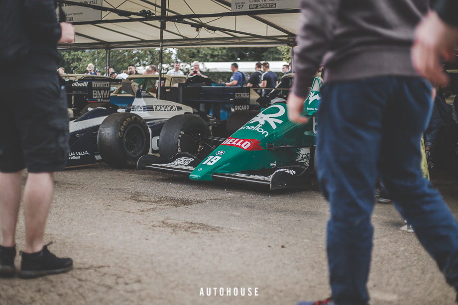 FOS 2016 (22 of 276)