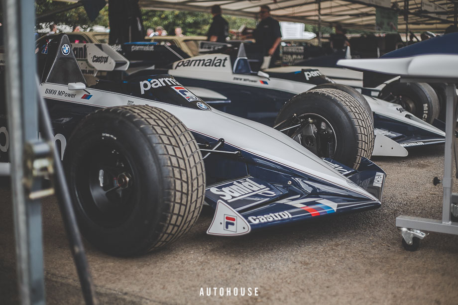 FOS 2016 (23 of 276)
