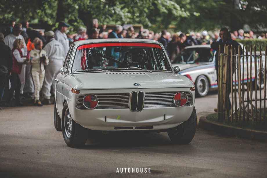 FOS 2016 (230 of 276)
