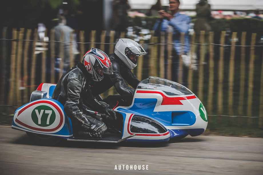 FOS 2016 (231 of 276)