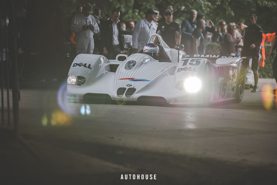FOS 2016 (239 of 276)
