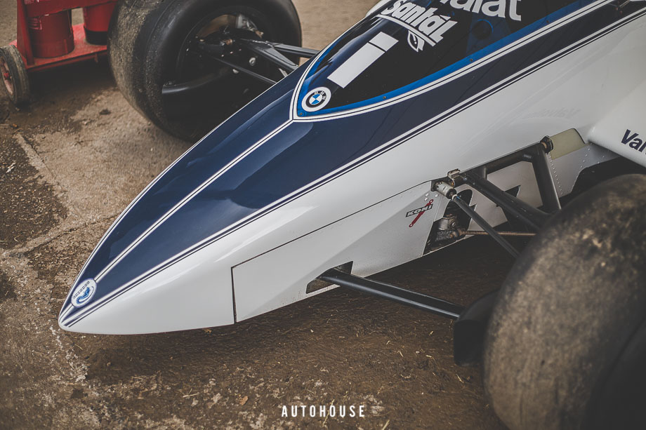 FOS 2016 (24 of 276)