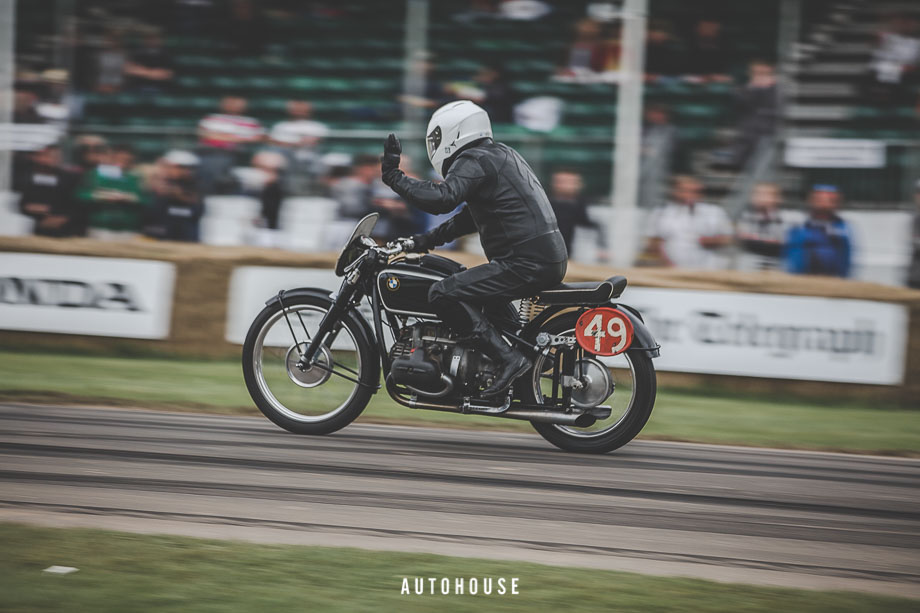 FOS 2016 (243 of 276)
