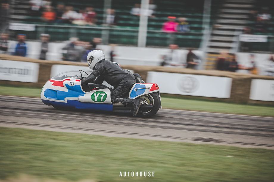 FOS 2016 (245 of 276)