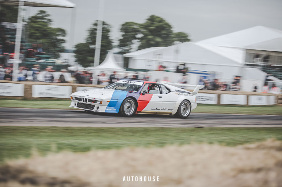 FOS 2016 (248 of 276)
