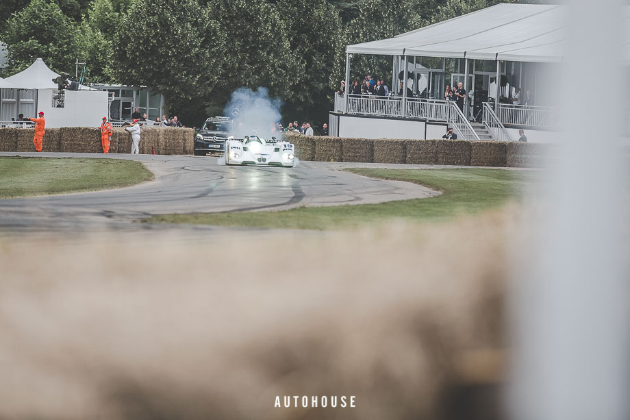 FOS 2016 (255 of 276)