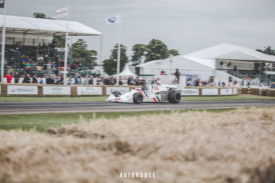 FOS 2016 (264 of 276)