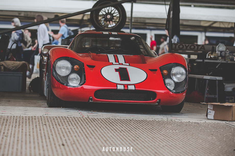 FOS 2016 (50 of 276)