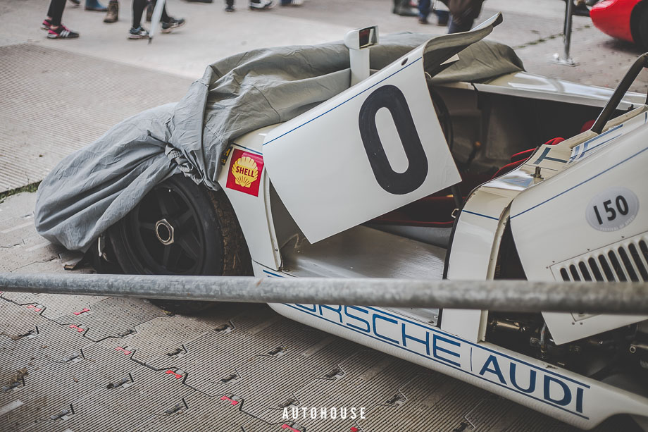 FOS 2016 (65 of 276)