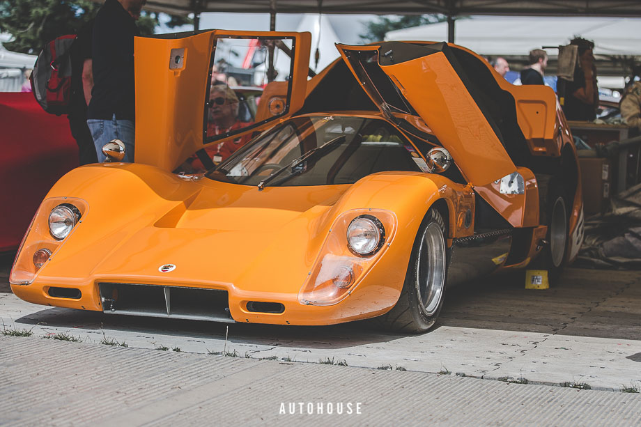 FOS 2016 (74 of 276)