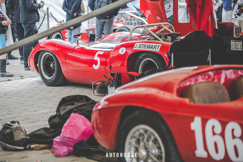 FOS 2016 (78 of 276)