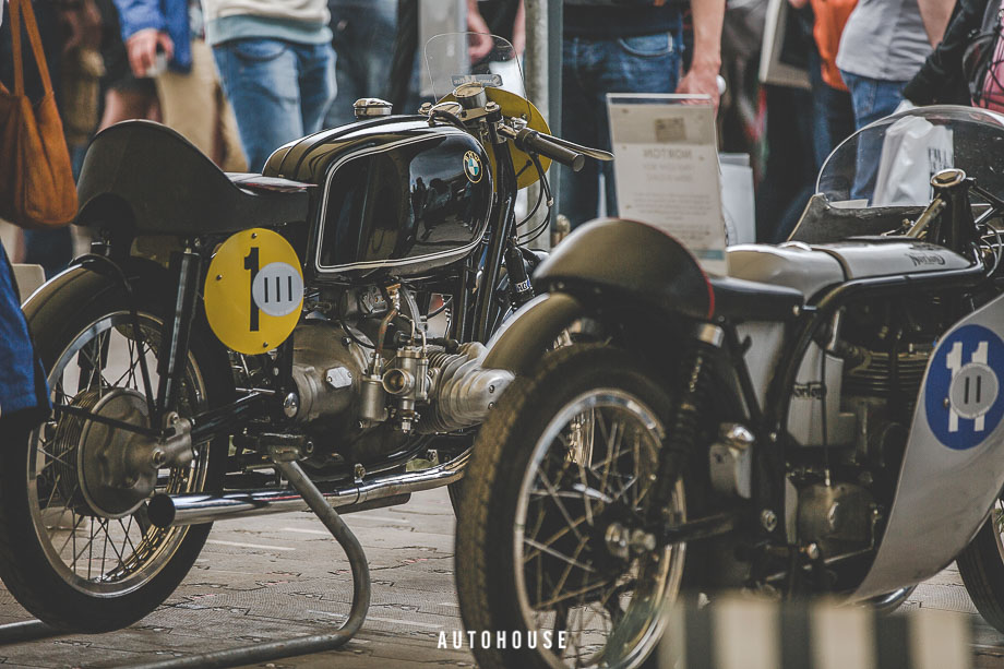 FOS 2016 (89 of 276)
