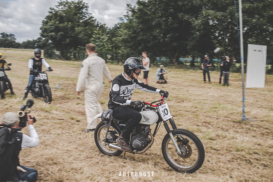 The Malle Mile 2016 (100 of 566)