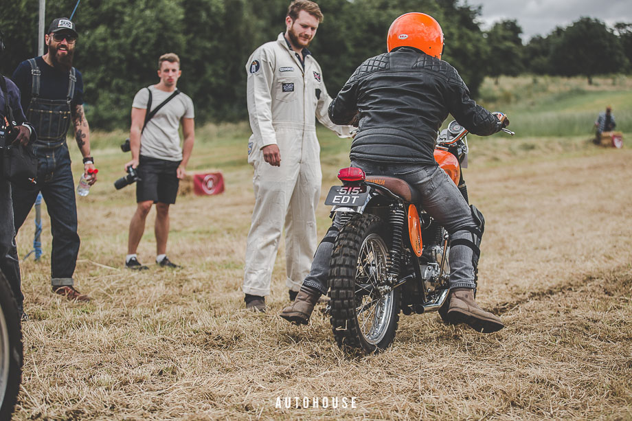 The Malle Mile 2016 (109 of 566)