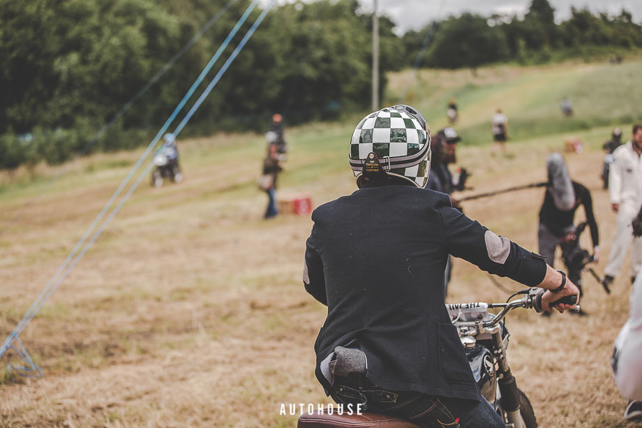 The Malle Mile 2016 (113 of 566)