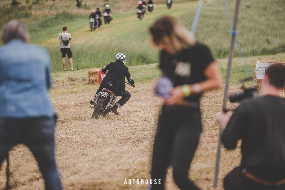 The Malle Mile 2016 (114 of 566)