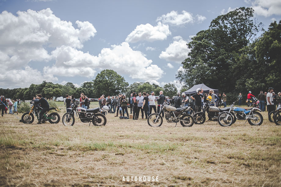 The Malle Mile 2016 (129 of 566)
