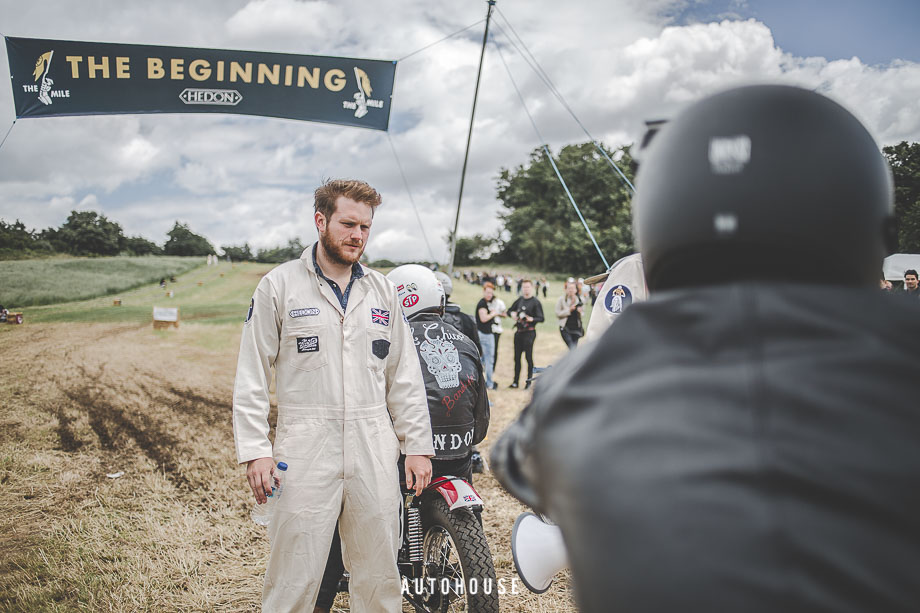 The Malle Mile 2016 (133 of 566)