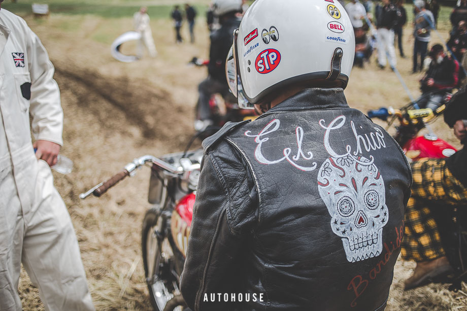 The Malle Mile 2016 (135 of 566)