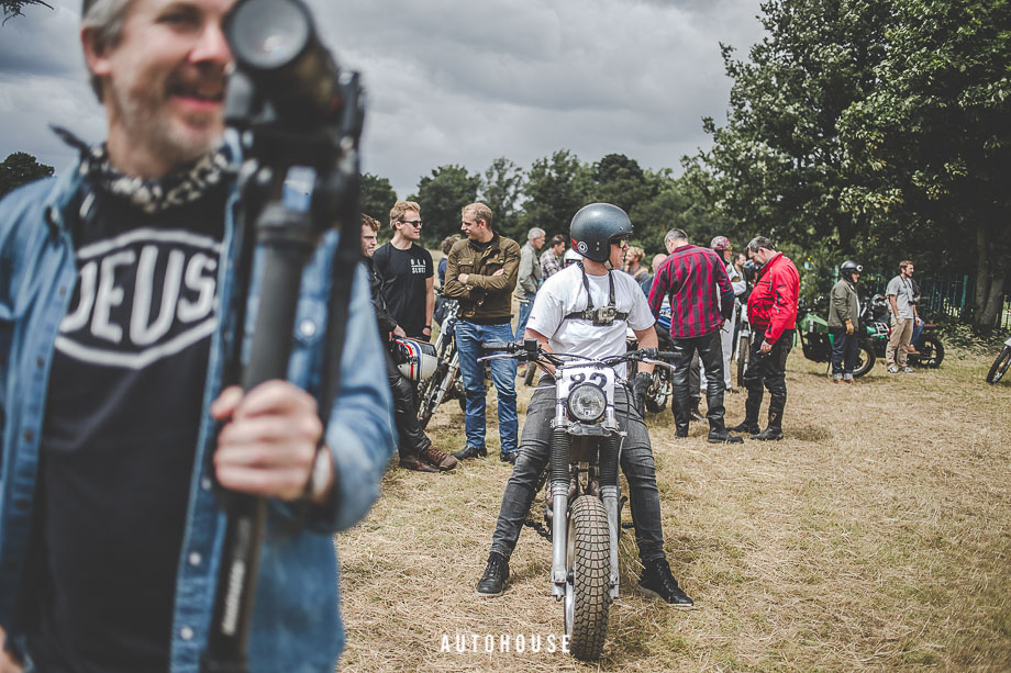 The Malle Mile 2016 (136 of 566)