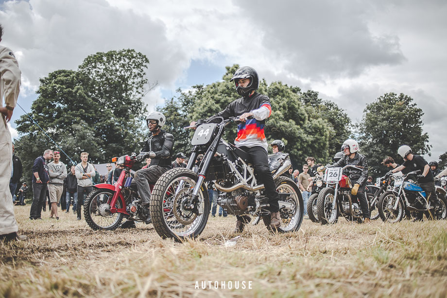 The Malle Mile 2016 (137 of 566)