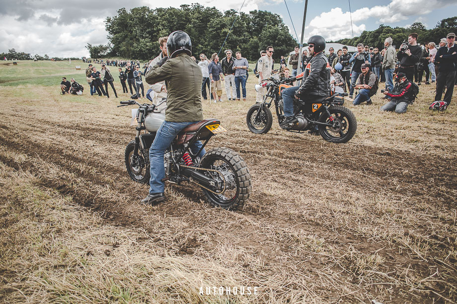The Malle Mile 2016 (146 of 566)
