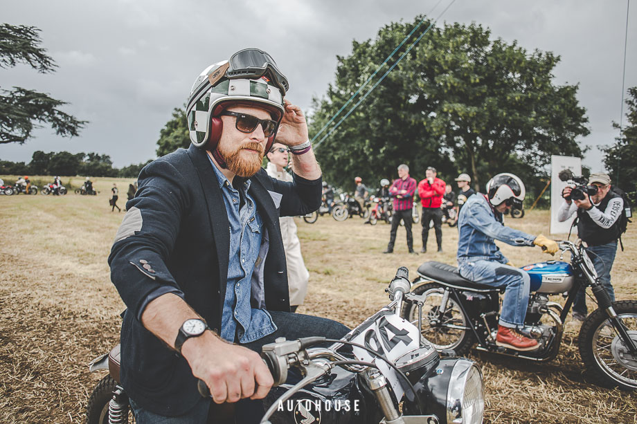 The Malle Mile 2016 (151 of 566)