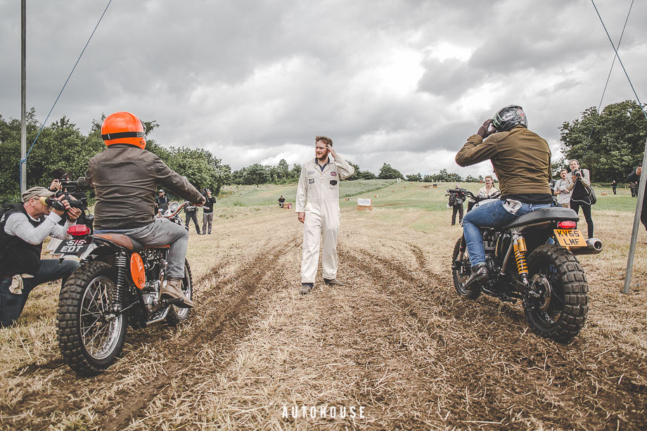 The Malle Mile 2016 (153 of 566)