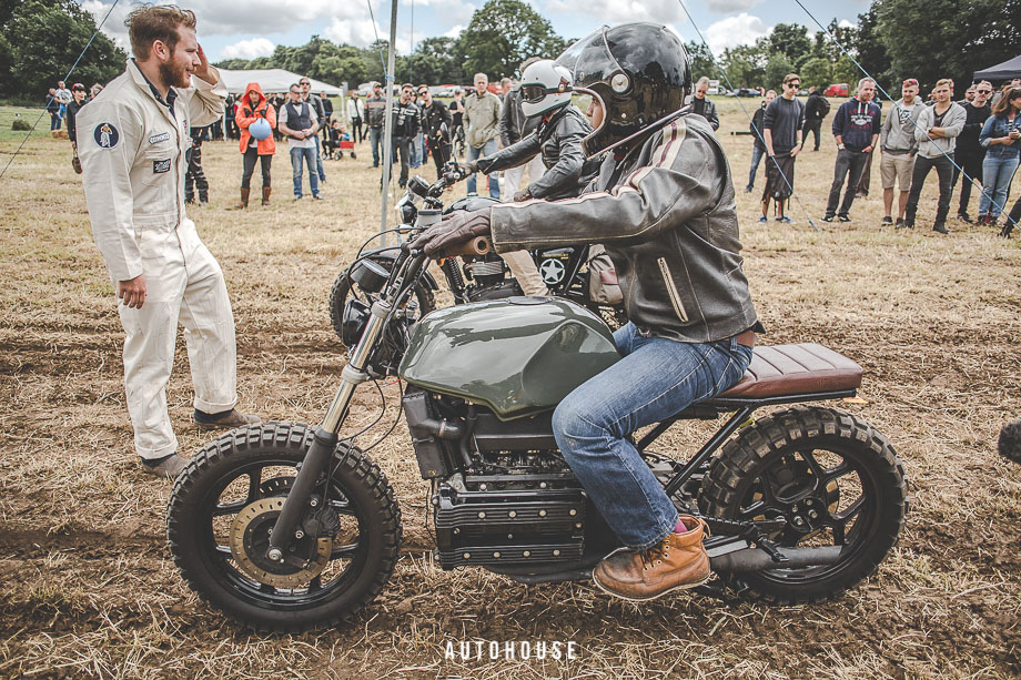 The Malle Mile 2016 (157 of 566)