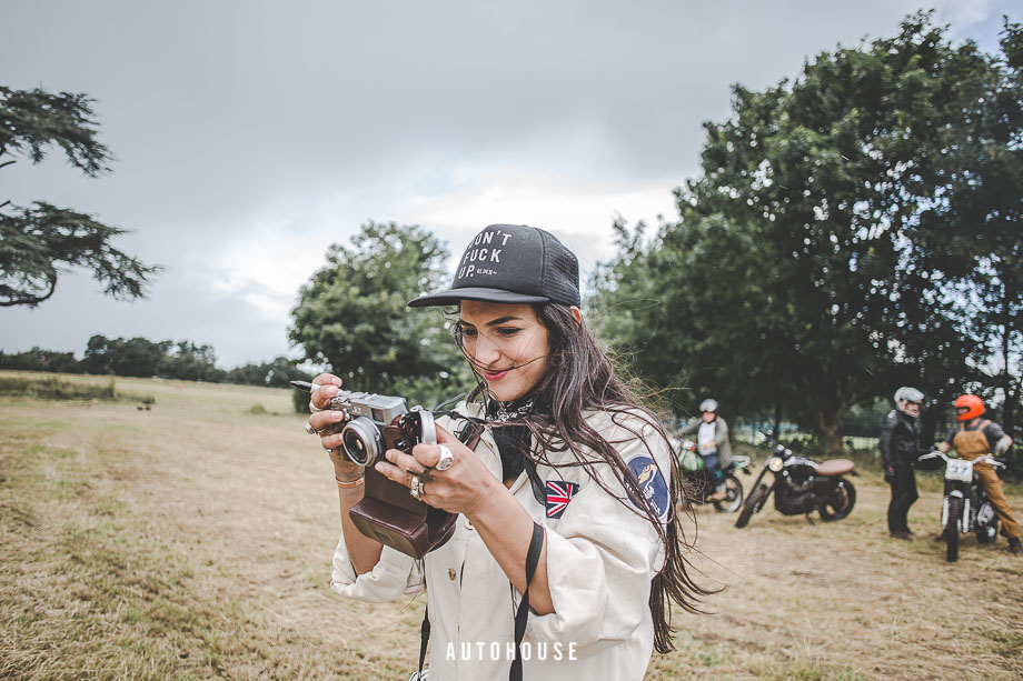 The Malle Mile 2016 (167 of 566)