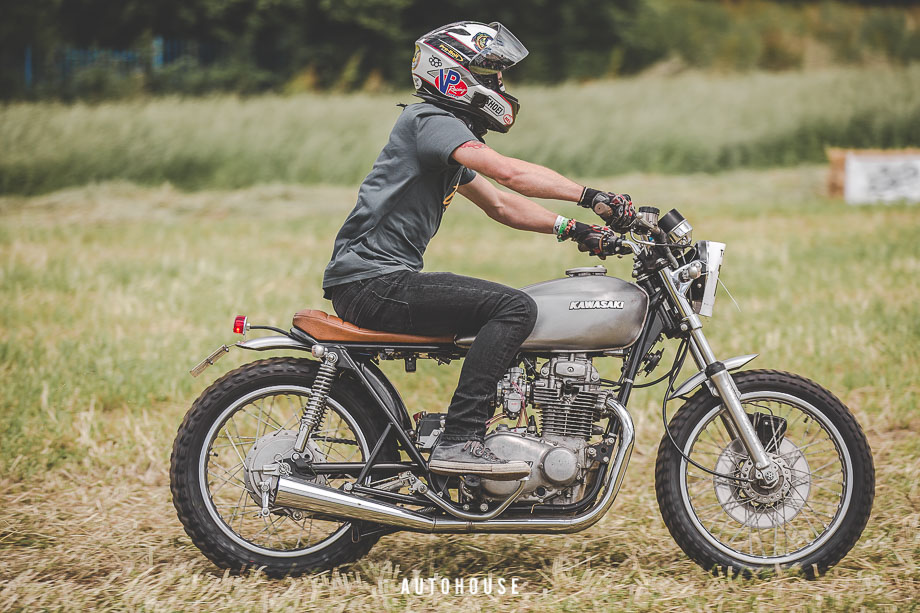 The Malle Mile 2016 (170 of 566)