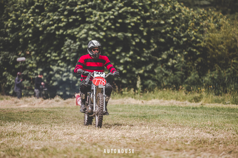 The Malle Mile 2016 (171 of 566)