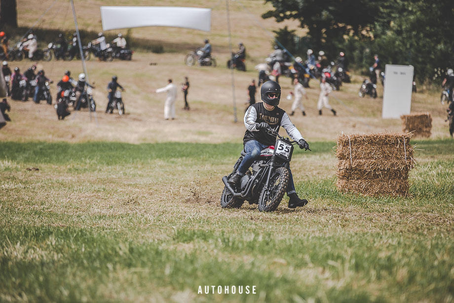 The Malle Mile 2016 (178 of 566)