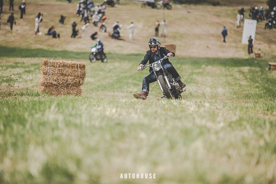 The Malle Mile 2016 (189 of 566)