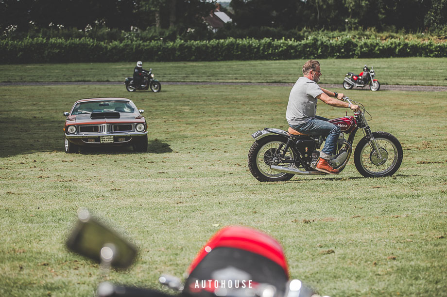 The Malle Mile 2016 (19 of 566)