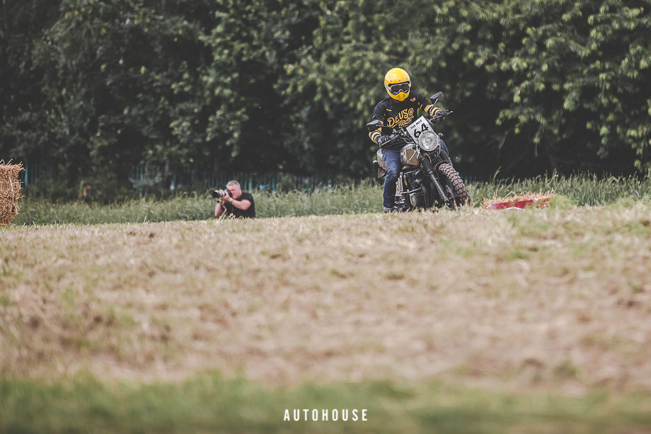 The Malle Mile 2016 (203 of 566)