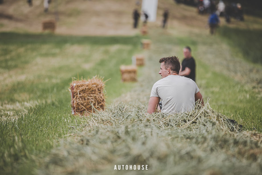The Malle Mile 2016 (206 of 566)