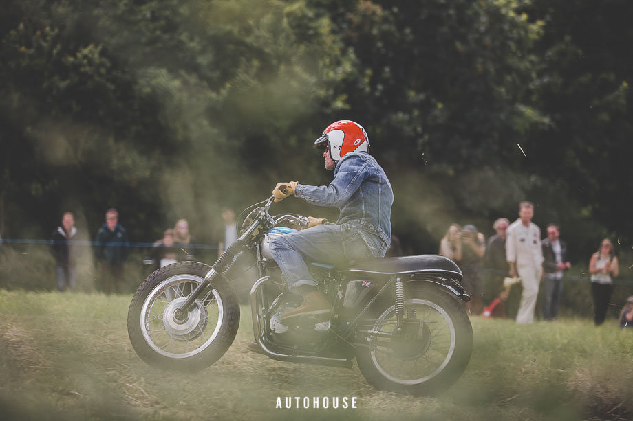 The Malle Mile 2016 (209 of 566)