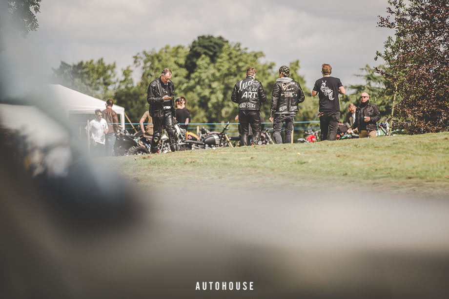The Malle Mile 2016 (21 of 566)