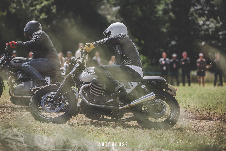 The Malle Mile 2016 (211 of 566)