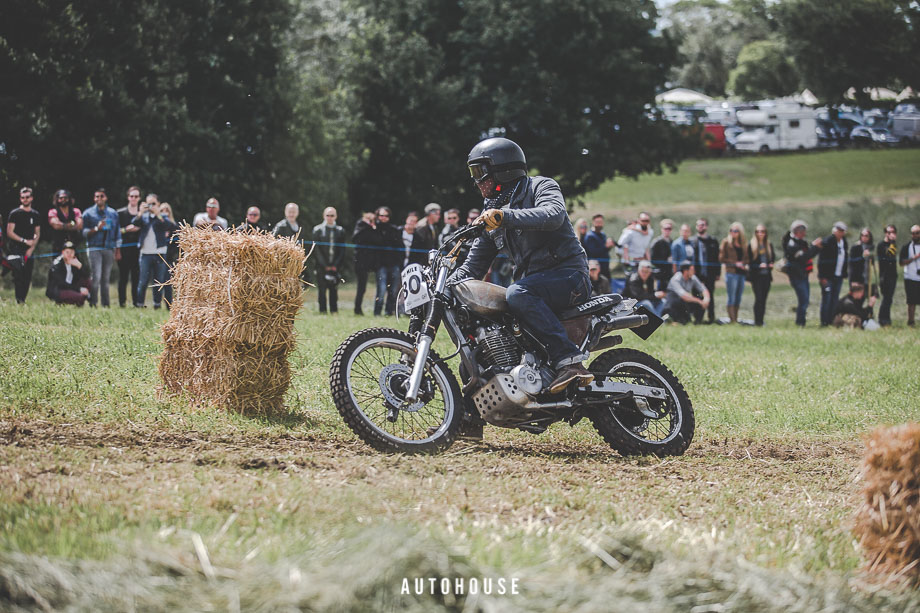 The Malle Mile 2016 (213 of 566)
