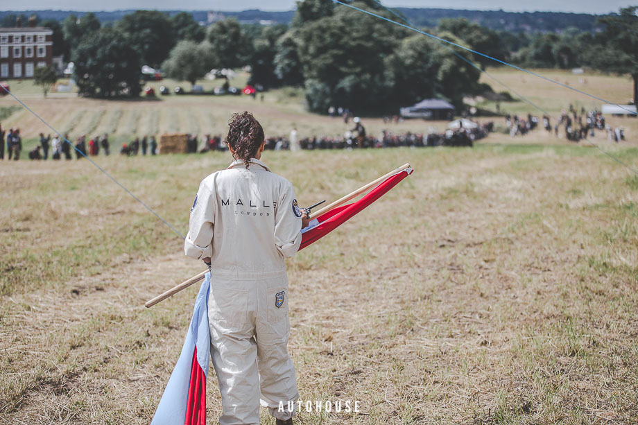 The Malle Mile 2016 (214 of 566)